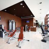 Barcelo Malaga Hotel Picture 14