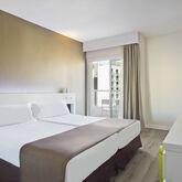 Sol Pelicanos Ocas Hotel Picture 5