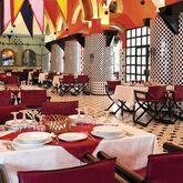 Caribbean Village Agador Hotel Picture 10