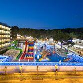 Best Club Cap Salou Hotel Picture 17
