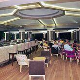 Mutlu Hotel Picture 16
