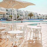 Blue Sea Lanzarote Palm Picture 12