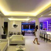 La Stella Apartments and Suites Hotel Picture 7