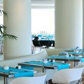 Pestana Promenade Ocean Hotel Picture 19