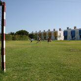 Quintinha Village Aparthotel Picture 10