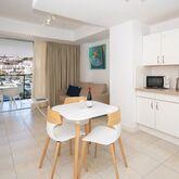 Morasol Suites Apartments Picture 7