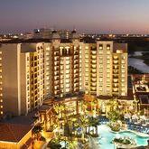 Wyndham Grand Orlando Resort Bonnet Creek Picture 2