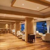 Constantinou Bros Asimina Suites Hotel Picture 11