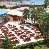 Buyuk Anadolu Didim Resort Hotel Picture 11