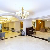 Royal Asarlik Beach Hotel Picture 8