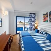 Tahiti Playa Hotel Picture 3