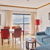 Muthu Oura Praia Hotel Picture 10
