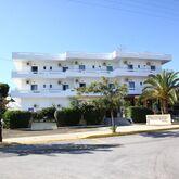 Poseidon Hotel Picture 4