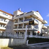 Golden Star Hotel Picture 11