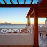 Sheraton Sharm Resort Hotel Villas and Spa Picture 6