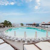 Fuerteventura Princess Hotel Picture 12