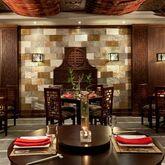 Sunrise Royal Makadi Aqua Resort Picture 9
