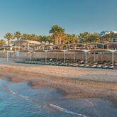 Cornelia De Luxe Resort Hotel Picture 8