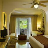 Melia Caribe Tropical Hotel Picture 4