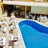 Elmi Suites Picture 14