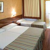 Catalonia Castellnou Hotel Picture 4