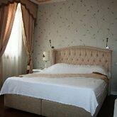 Kupeli Palace Hotel Picture 5