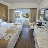 Nestor Hotel Picture 4