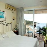 Costa Brava Hotel Picture 4