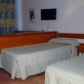 Parquemar Bungalow Hotel Picture 3