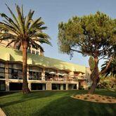 Pestana Dom Joao II Hotel and Beach Resort Picture 15