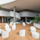 Baobab Suites Picture 13