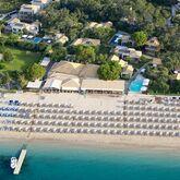 Parga Beach Resort Picture 3