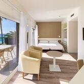 Sol La Palma Hotel and Apartments Picture 4