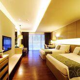 Phuket Graceland Resort & Spa Hotel Picture 7