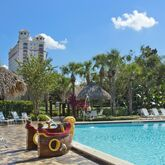 Doubletree by Hilton Orlando at SeaWorld Picture 14