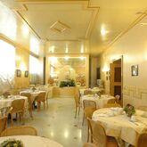 Nuovo Rebecchino Hotel Picture 6