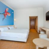 Iberostar Founty Beach Hotel Picture 5