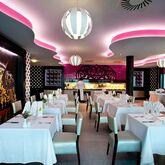 Riu Nautilus Hotel Picture 5