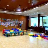 Blaumar Hotel Picture 8