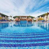 Ocean Varadero El Patriarca Hotel Picture 0
