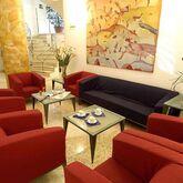 Ariston Hotel Picture 7