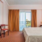 Hotel Kriopigi Picture 5
