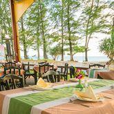 Phuket Island View Hotel Picture 16