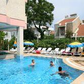 Erden Han Apartments Picture 0