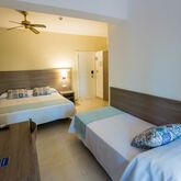 Tagomago Hotel Picture 10