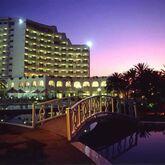 Riadh Palms Hotel Picture 15