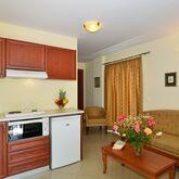 Antilia Apartments Picture 6