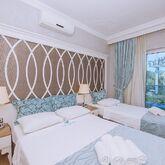 Ocean Blue High Class Hotel Picture 11