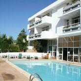 Marthas Suite Apartments Picture 0