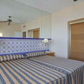 Playasol Spa Hotel Picture 13